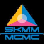 Talentcloud client logo - SKMM MCMC