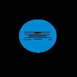Talentcloud client logo - Konica Minolta