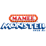 Talentcloud client logo - Mamee Monster