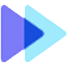Talentcloud forward icon