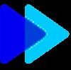 Talentcloud network icon
